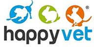 Happyvet - Clínicas Veterinárias