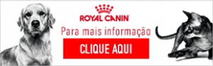 royal-canin-mais-informacoes