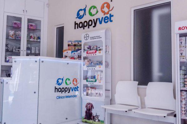 happyvet-instalacoes-01